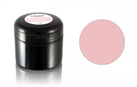 Soft touch Cover Powder Pink, 32g