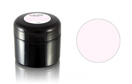 Soft touch Powder Blush Pink, 32g