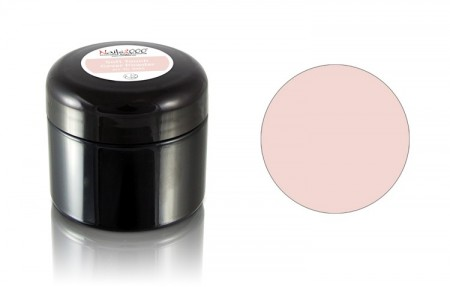 Soft touch Cover Powder, 32g